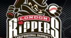 Jack the Ripper baseball look-alike to stay in London, Ont.