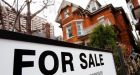 Mortgage rules threaten economy's recovery, brokers warn | Mortgages & Real Estate | Personal Finance | Financial Post