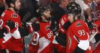 Canadiens' Game 4 loss to Senators costly