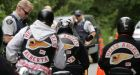 Hells Angels could be legally declared a 'criminal organization' in Manitoba | CTV Winnipeg News