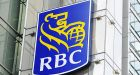 Royal Bank pledges not to outsource jobs for cash savings