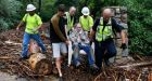Colorado flooding destroys, damages thousands of homes
