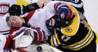 Montreal on alert as Habs-Bruins series comes home for Game 3
