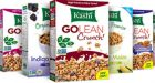 Kellogg to drop 'all natural' label from Kashi products