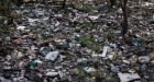 2016 Rio Olympics: Raw sewage, trash will remain in sailing waters