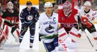 NHL: Who is Canada's team'