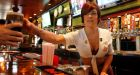 Restaurant dress codes open to sexual discrimination complaints