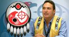 Almost 200 First Nations to lose millions worth of funding