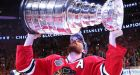 Wife of NHLer Duncan Keith loses bid for $150,000 in monthly support
