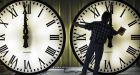 End of daylight saving time 2015: 6 eye-opening facts