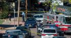 Gunman kills 3 in downtown Colorado Springs, then dies in shootout: police