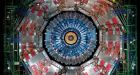 Smashing! The Large Hadron Collider just shattered a new record | TechRadar