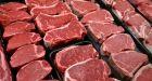 Eating less beef key to meeting EU climate targets: study
