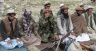 Taliban suicide bomber accidentally triggers explosives early at Afghanistan base killing 9