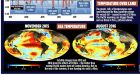 Stunning new data indicates El Nino drove record highs in global temperatures
