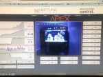 Apex Dashboard (Small)