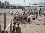 Canada Day Volleyball Tournament