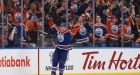 It's official, Oilers punch playoff ticket for first time since 2006
