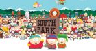 'South Park' creators issue mock apology over China censorship