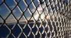 Canada-U.S. security fence remains option
