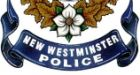 B.C. cop charged with assault faces new charge