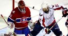 Halak sparkles as Canadiens force Game 7