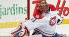 Three arrests, plenty of revelry as Habs upset heavily favoured Capitals