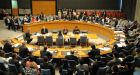 UN Security Council permanent members fail to reach agreement on Syria