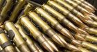 Report: Pentagon to destroy $1B in ammunition