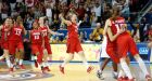 Canadian women beat the U.S. to collect first-ever Pan Am basketball gold